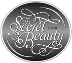The Secret of Beauty Salon